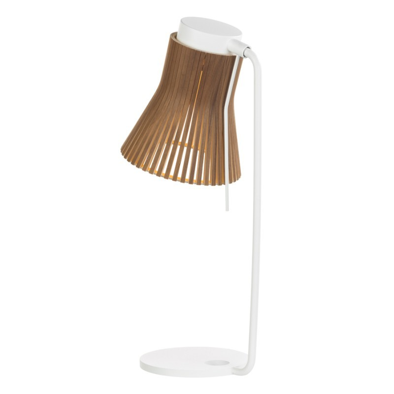 Buy Secto Design Petite 4620 Table Lamp LampTwist