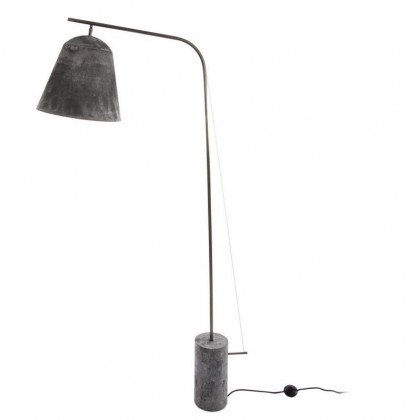 Norr11 Line Two Lamp