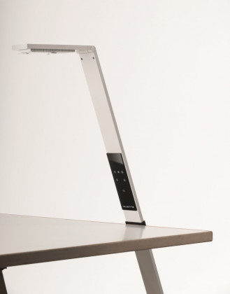 Luctra Flex Draagbare Lamp
