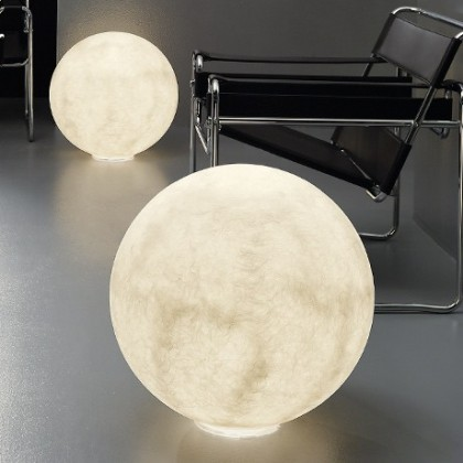 In-es.artdesign Moon Floor
