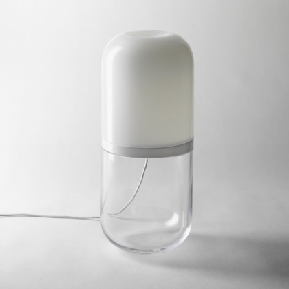 Design House Stockholm Demi Lamp