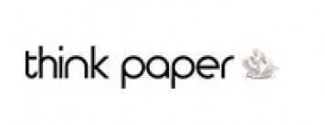 Think Paper